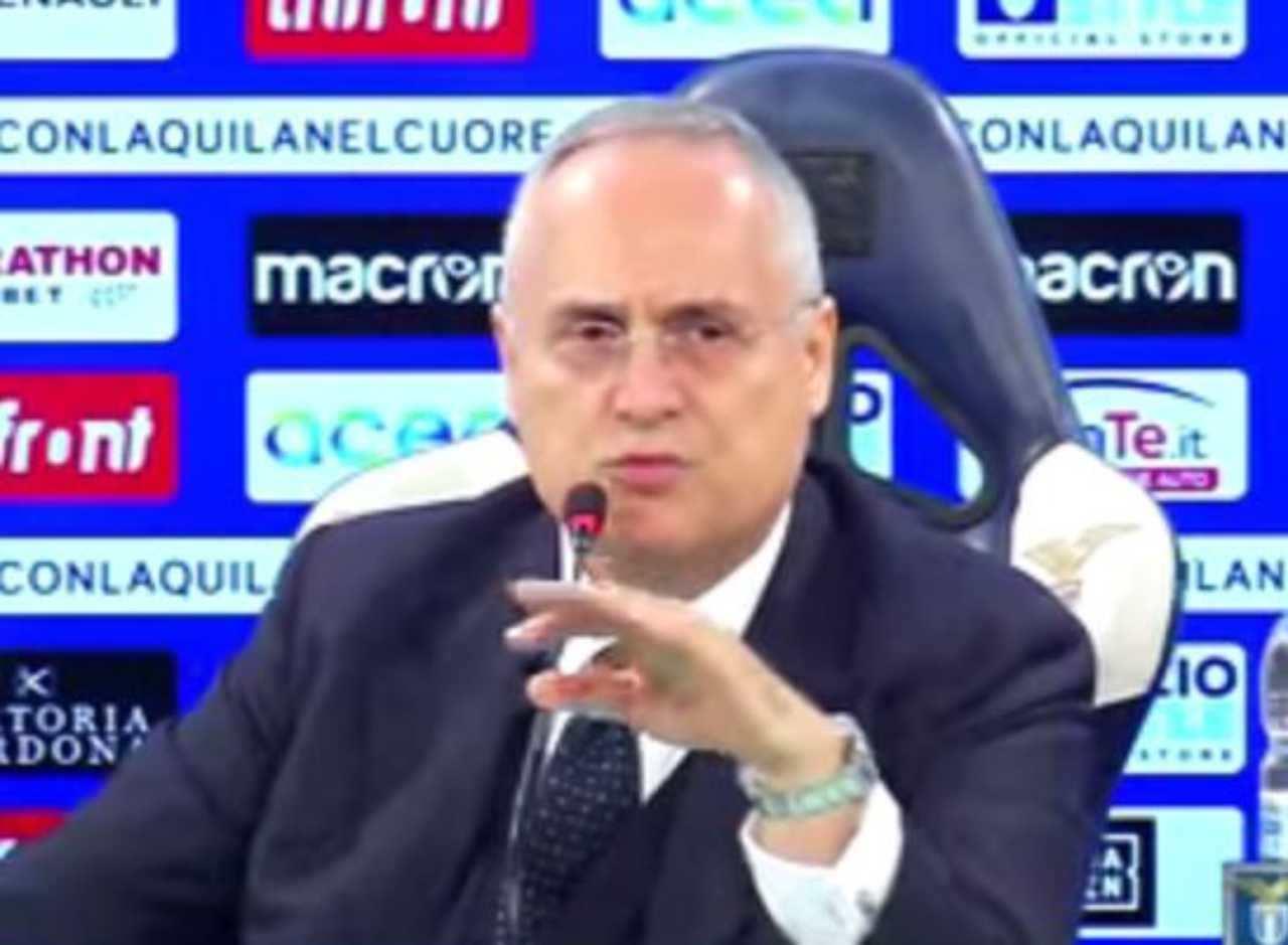 Salernitana Serie A