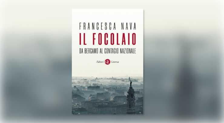 Francesca Nava, Il Focolaio