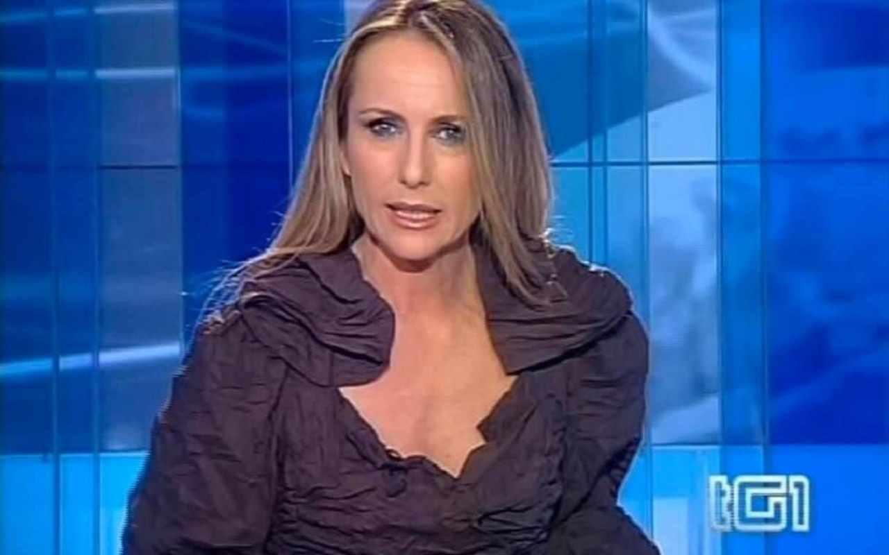 Maria Luisa Busi