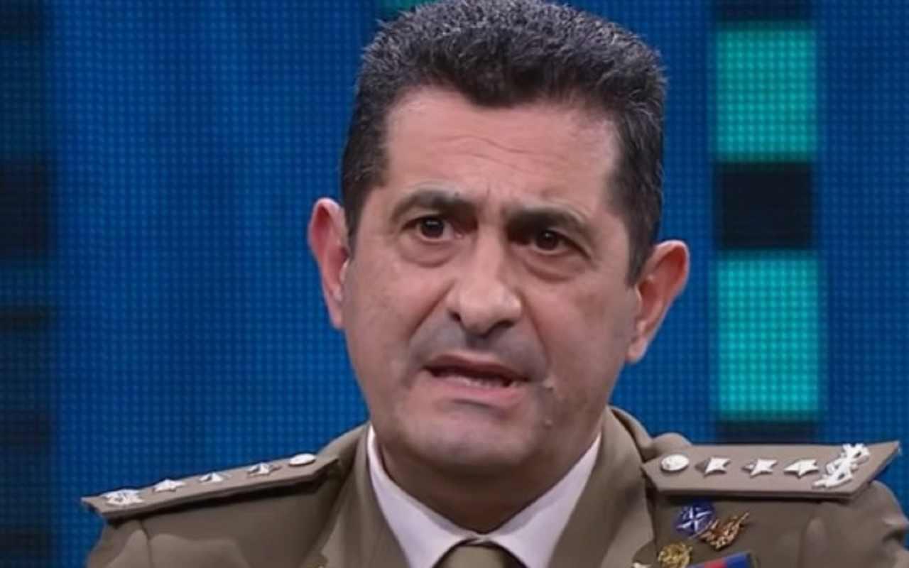Commissario Figliuolo