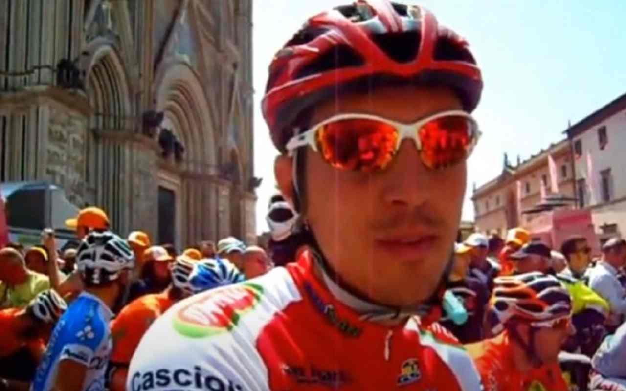Fabio Taborre