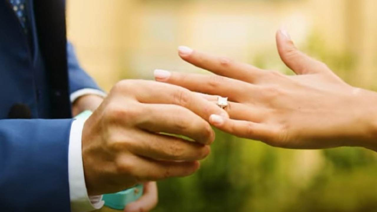 Me contro Te sposi